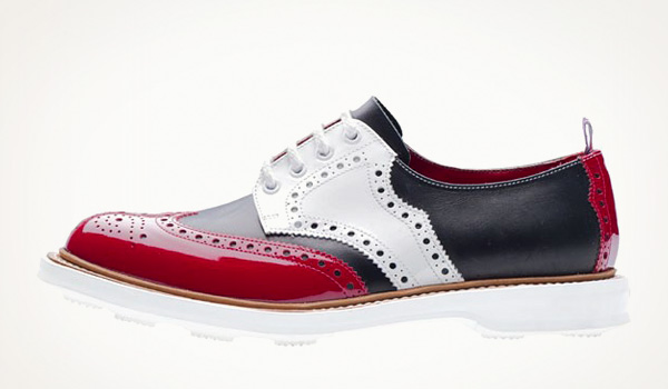 MensReverie-Churchs-Footwear-SS12_30