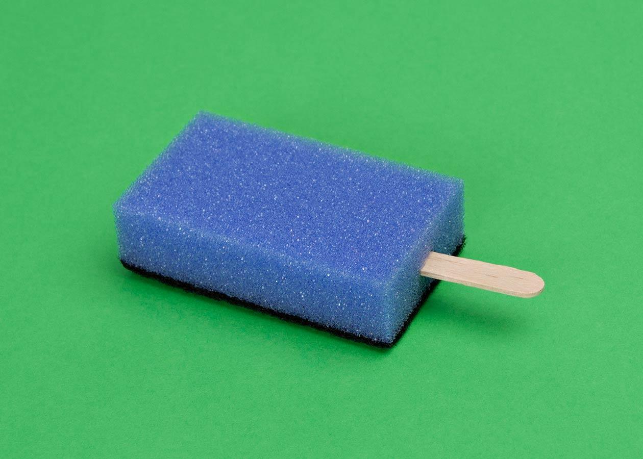 Popsicles_03