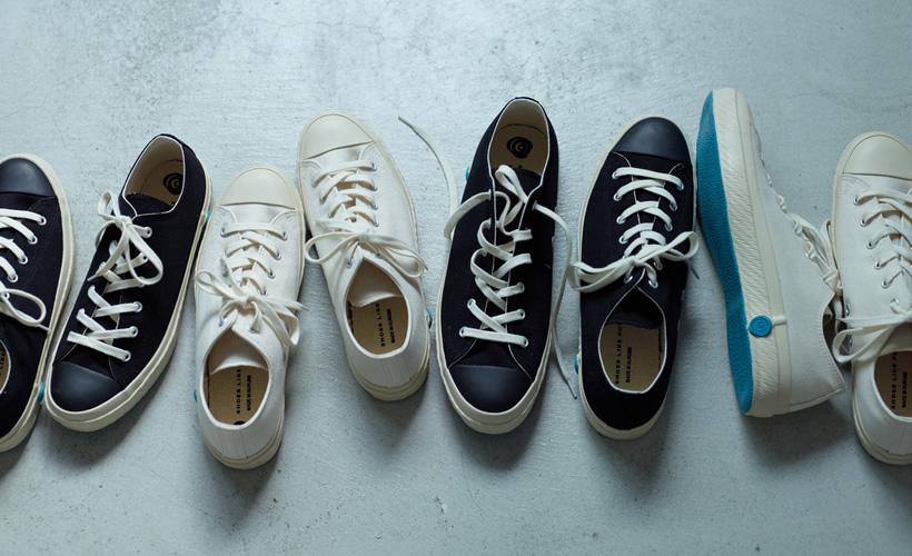 Shoes like Pottery 00