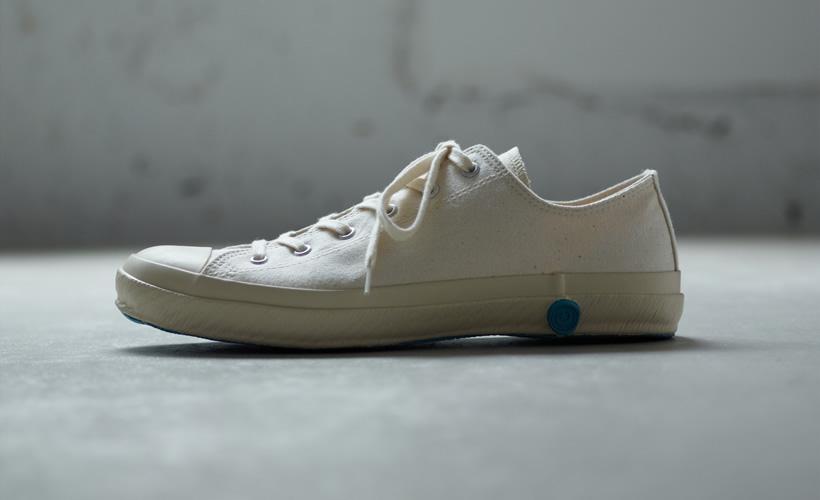 Shoes like Pottery 02