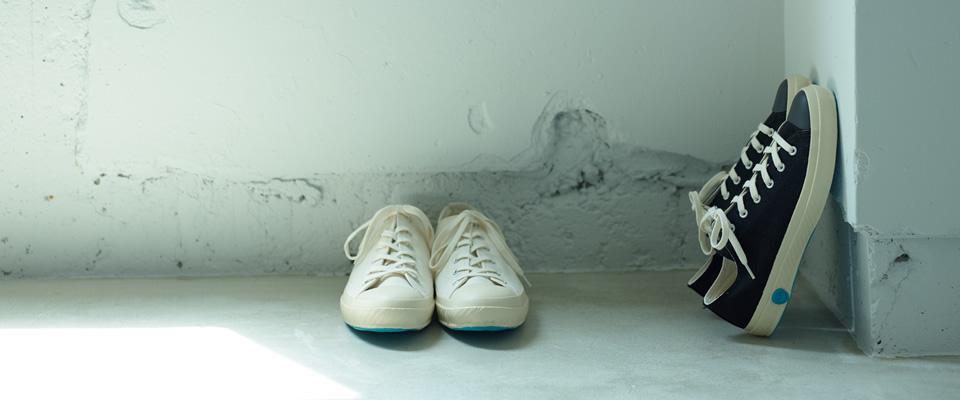 Shoes like Pottery 03