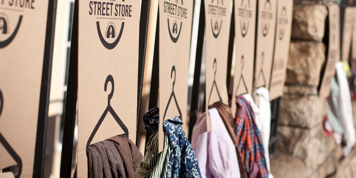 TheStreetStore-12184-e1389971734678