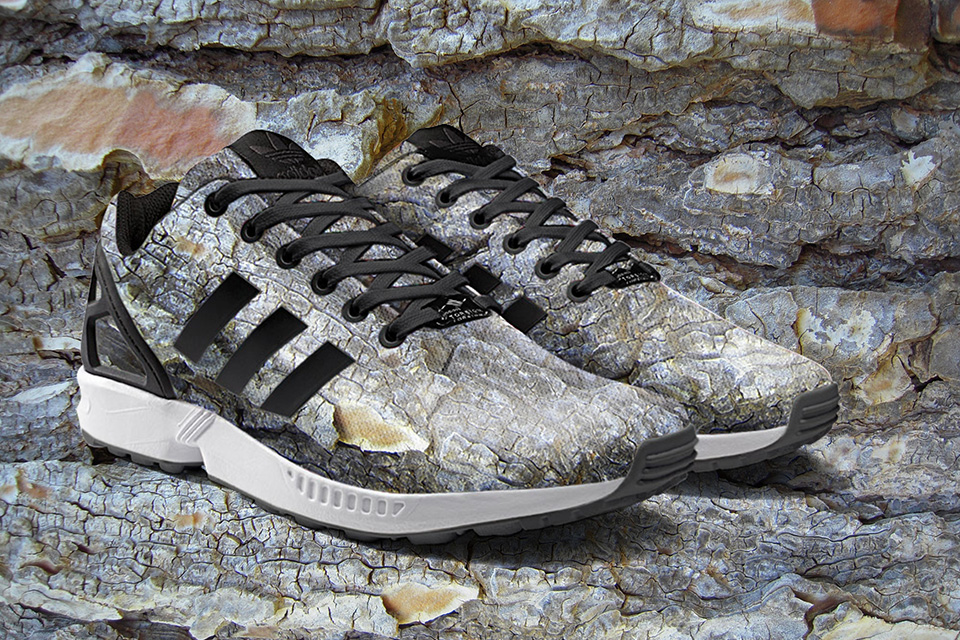 adidas-originals-mi-adidas-zx-flux-07