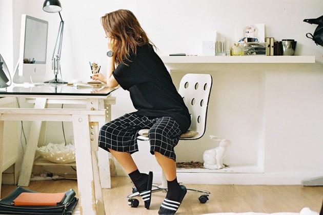 adidas-socks&slides04