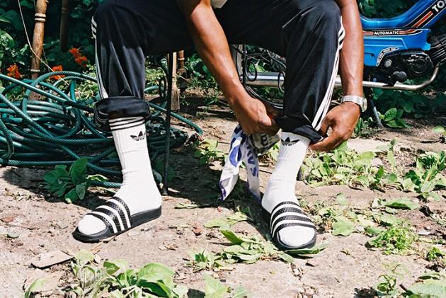adidas-socks&slides06