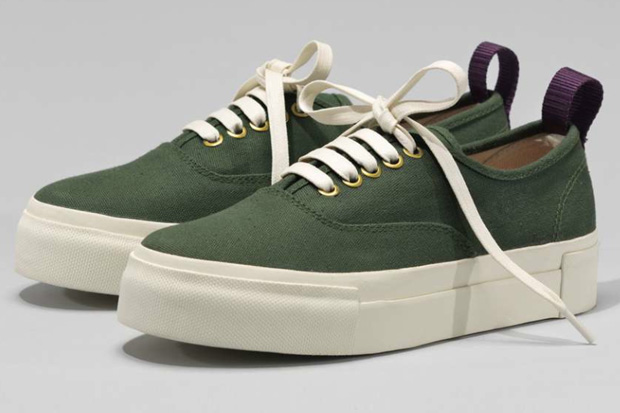 eytys-green