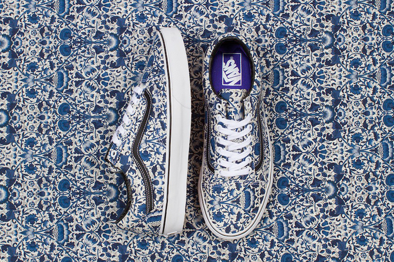 first-look-vans-x-liberty-2