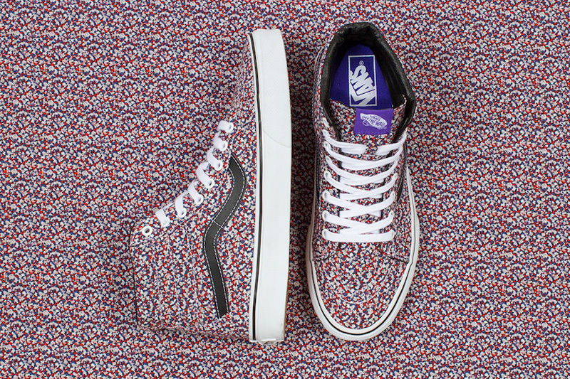 first-look-vans-x-liberty-3