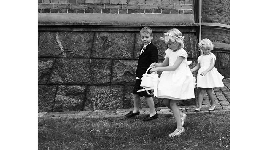 hbz-eli-kling-wedding-02-88023558-lg