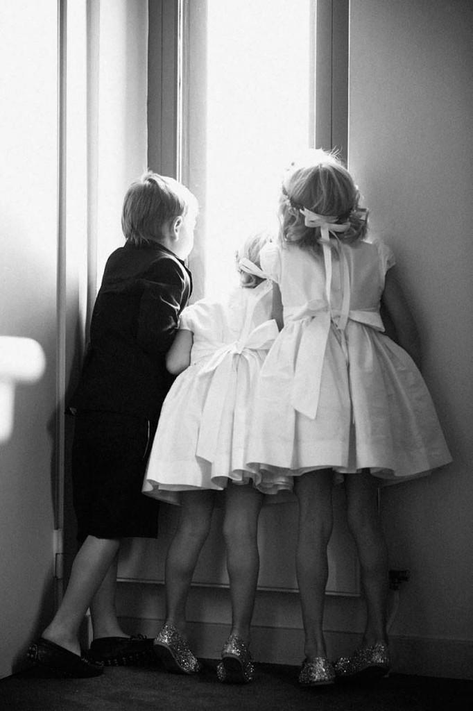hbz-eli-kling-wedding-03-58257163-lg
