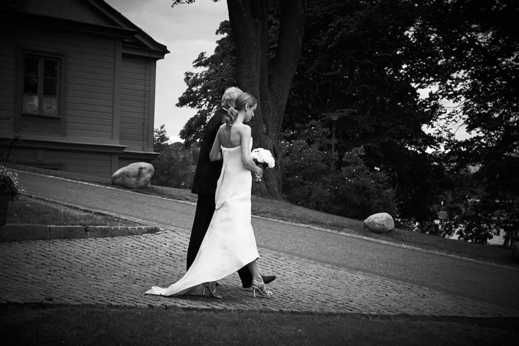 hbz-eli-kling-wedding-05-42350180-lg