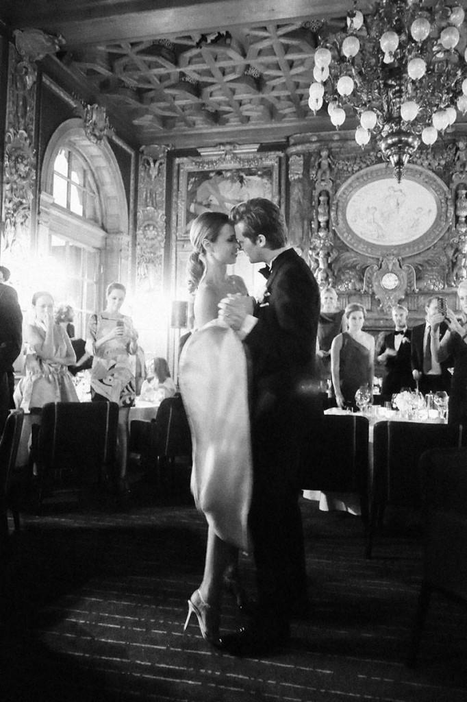 hbz-eli-kling-wedding-08-75912882-lg