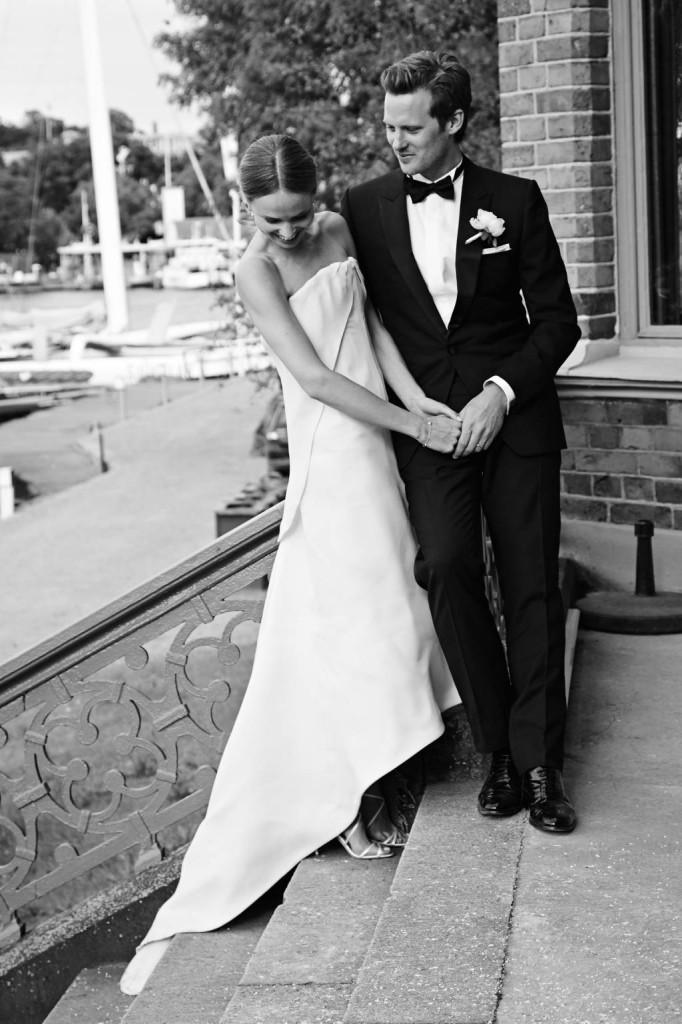 hbz-elin-kling-wedding-lg