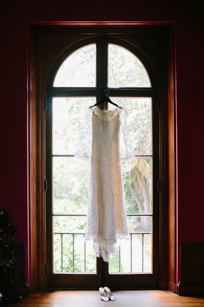 molly-fishkin-wedding-01_165145595931