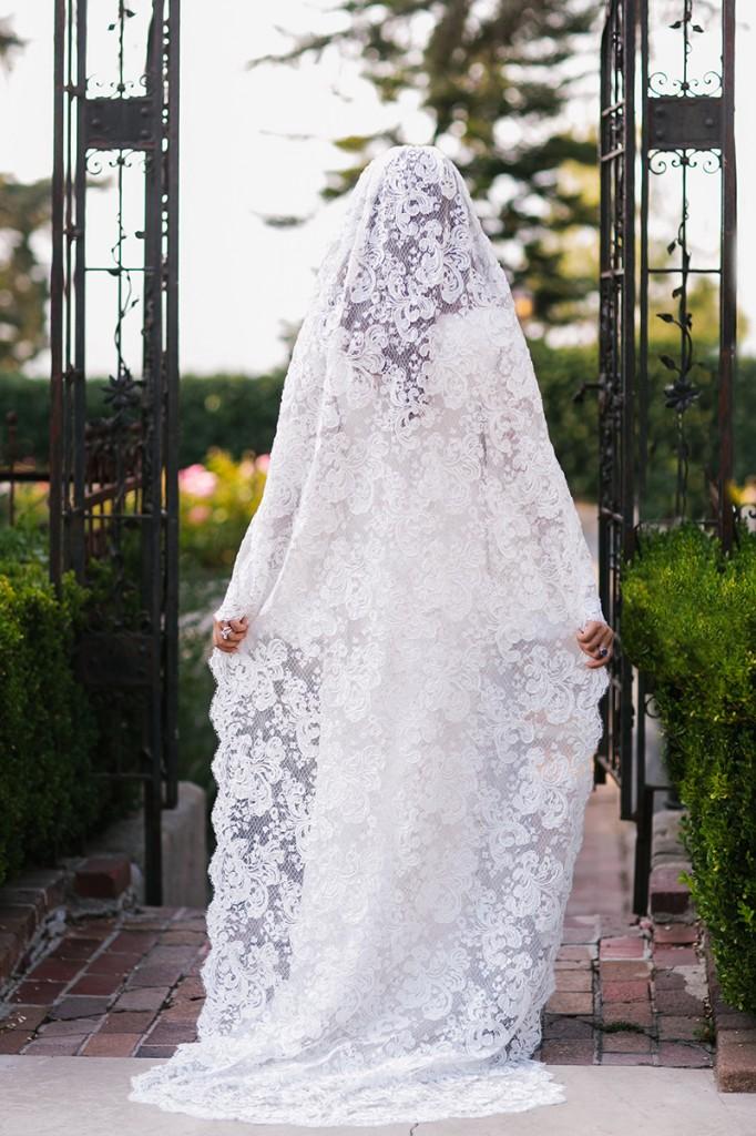 molly-fishkin-wedding-09_165153841098