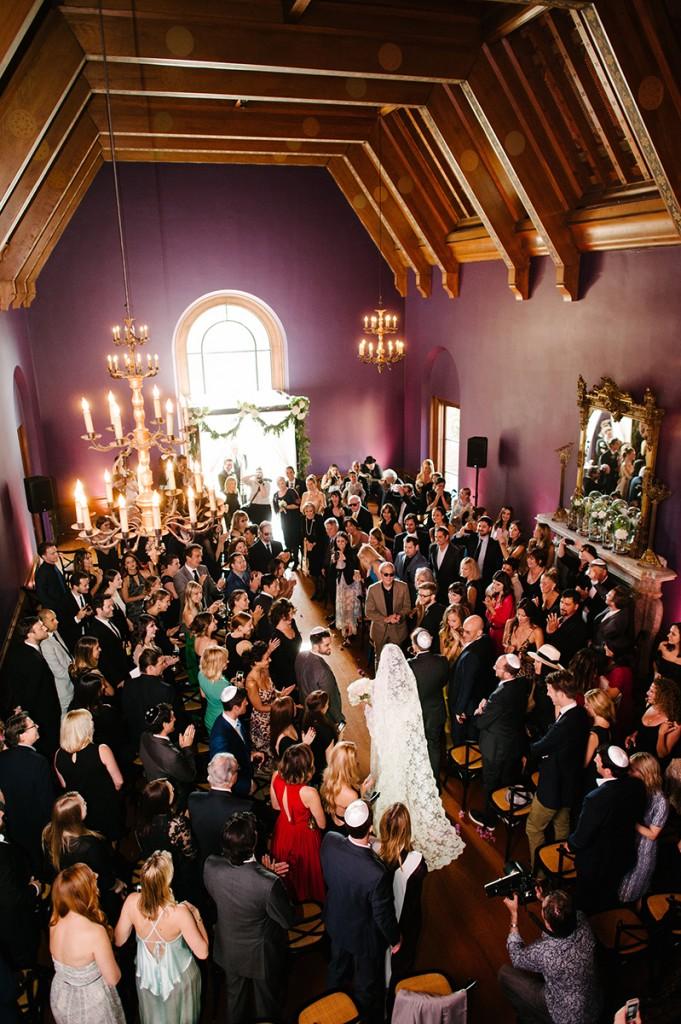 molly-fishkin-wedding-10_16515471584