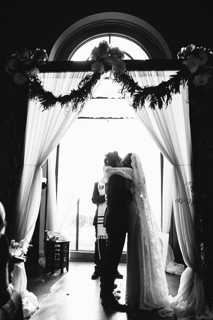 molly-fishkin-wedding-12_165155369525