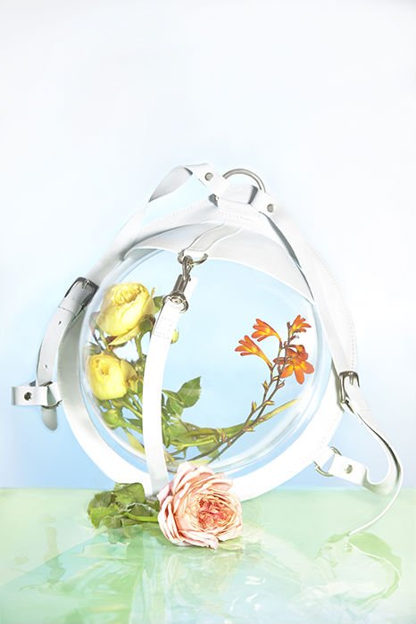 single-strap (1)