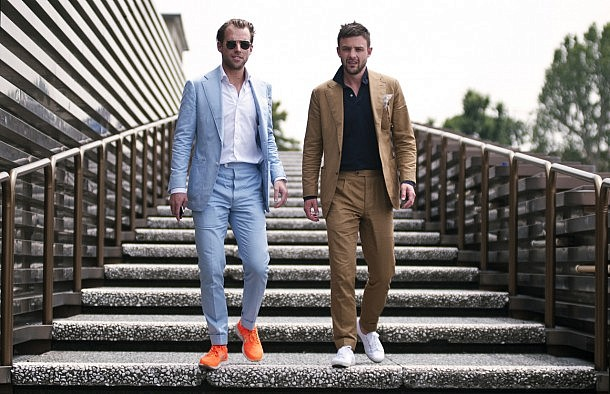 suits-sportshoes-men-style-fashion-lookbook-streetstyle-610x394