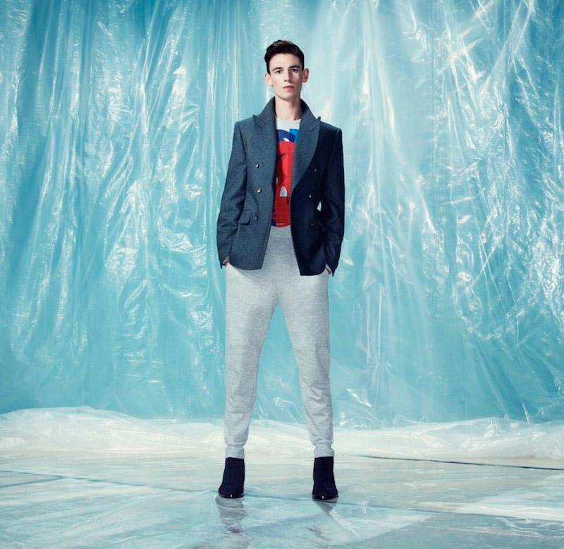 Alexander-McQueen-Pre-Fall-2014-Lookbook_fy1