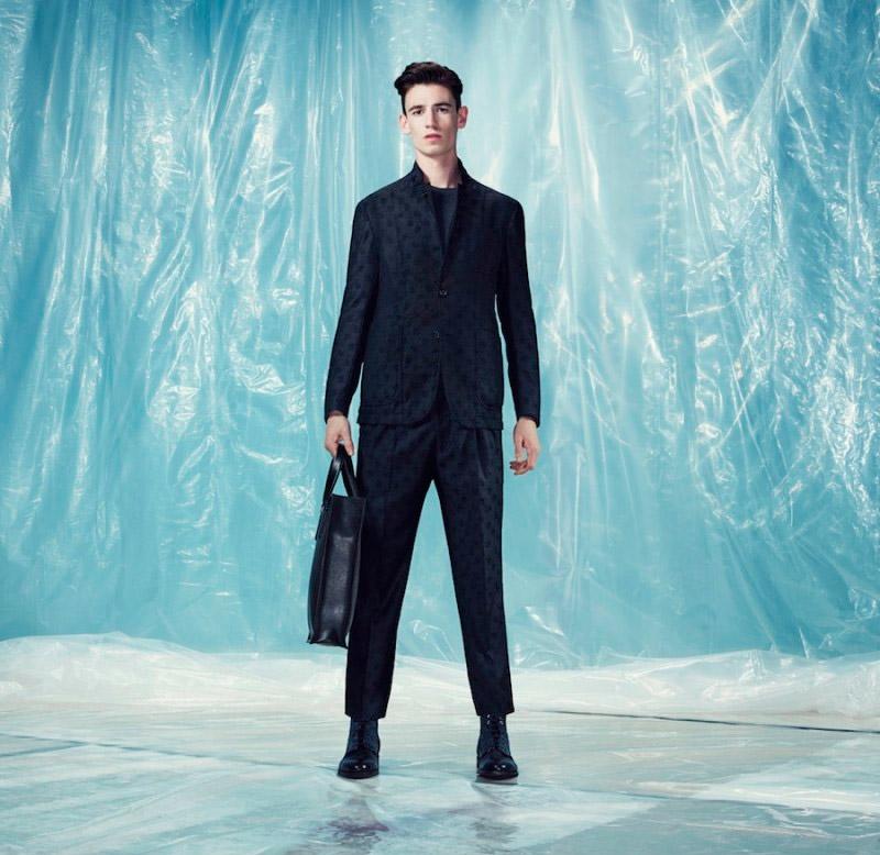 Alexander-McQueen-Pre-Fall-2014-Lookbook_fy15