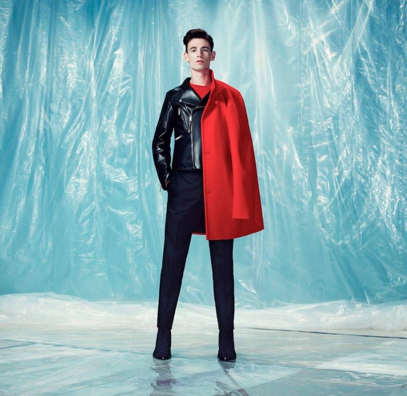 Alexander-McQueen-Pre-Fall-2014-Lookbook_fy20