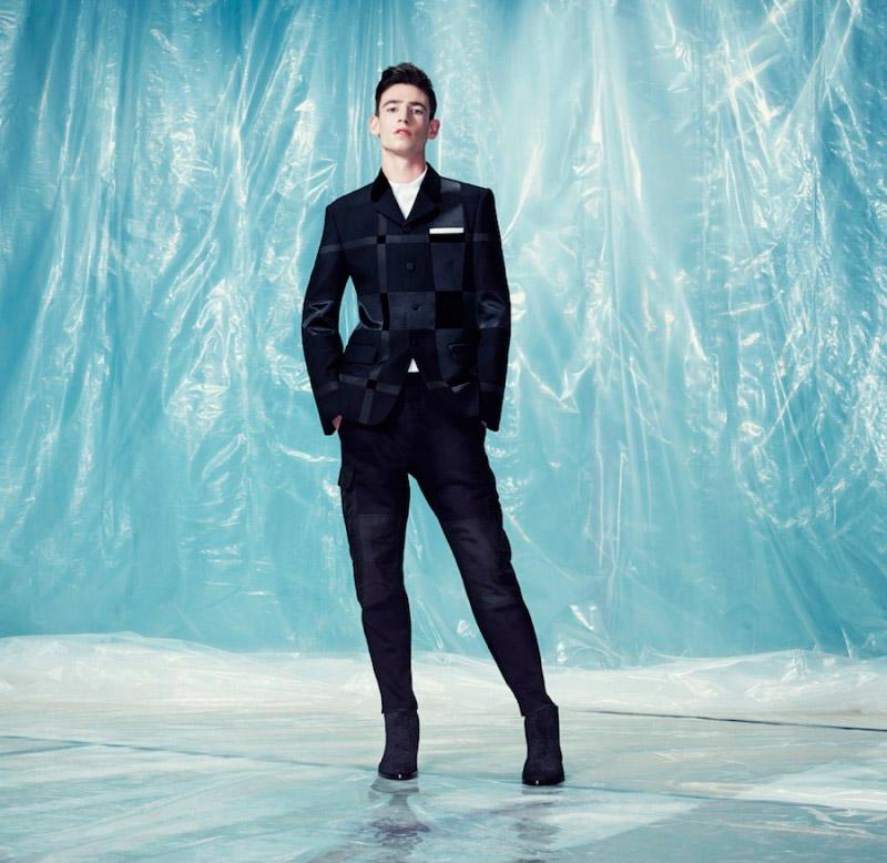 Alexander-McQueen-Pre-Fall-2014-Lookbook_fy2