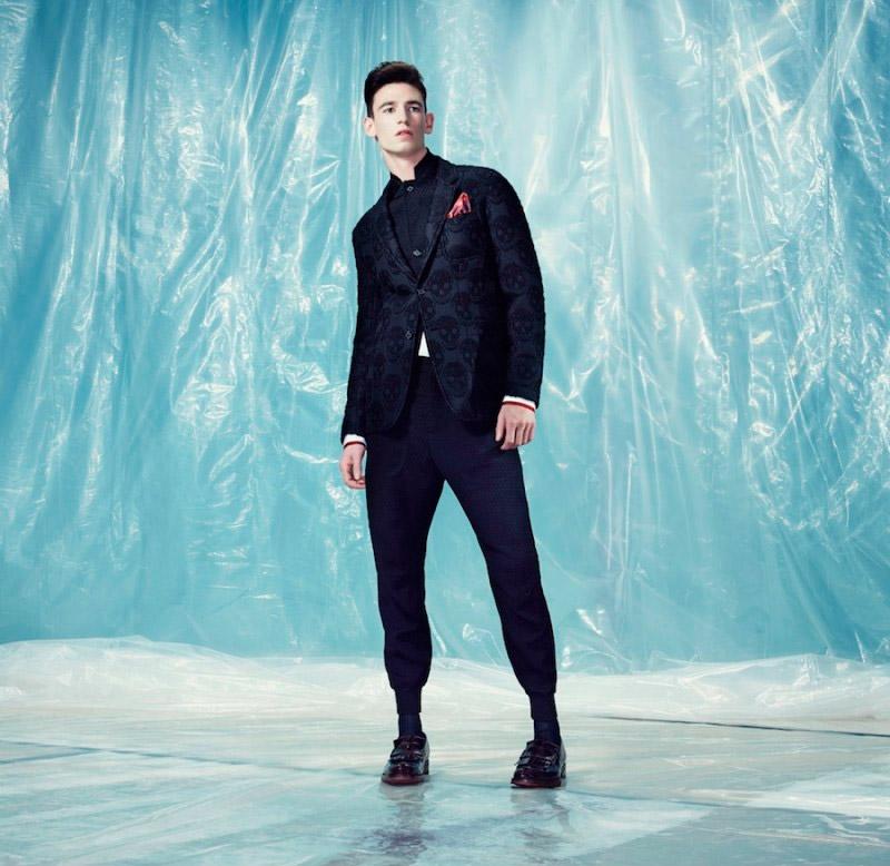 Alexander-McQueen-Pre-Fall-2014-Lookbook_fy3