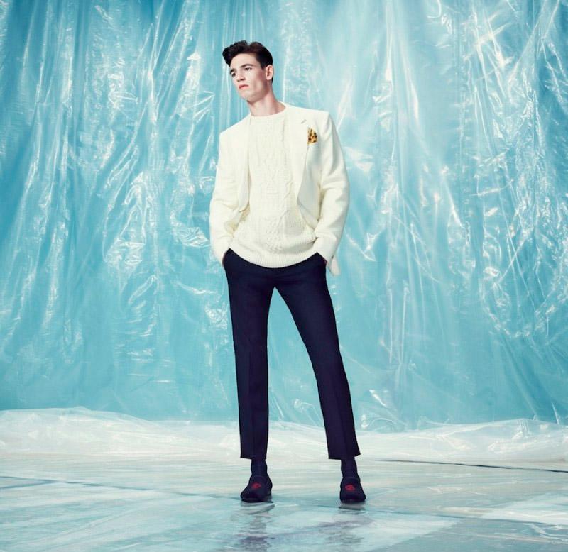 Alexander-McQueen-Pre-Fall-2014-Lookbook_fy8