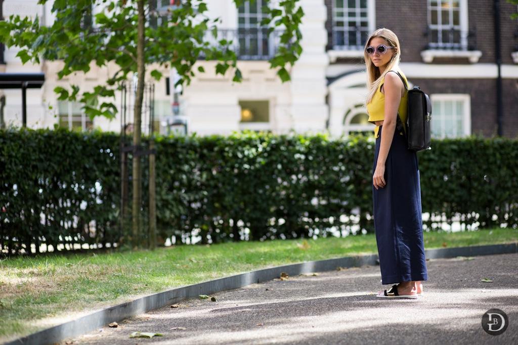 Fleming London- Sophia- Girlinmenswear