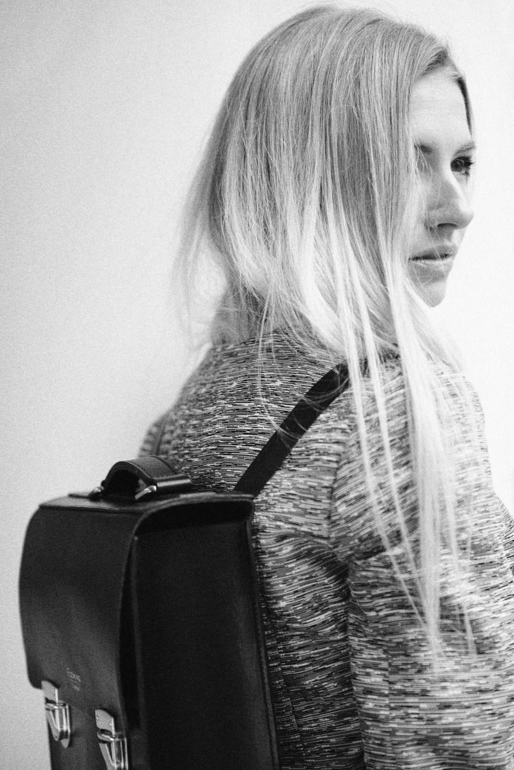 Fleming London- Sophia- Girlinmenswear00