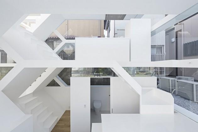 S-house07