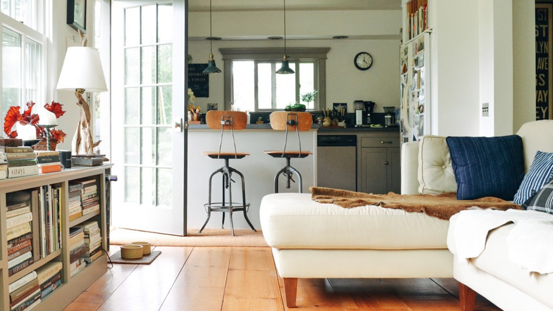 a-look-inside-the-upstate-new-york-home-of-j-crews-frank-muytjens-4-1140x641