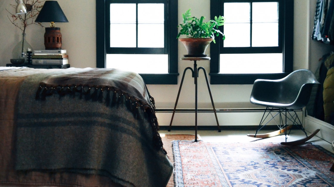 a-look-inside-the-upstate-new-york-home-of-j-crews-frank-muytjens-9-1140x641