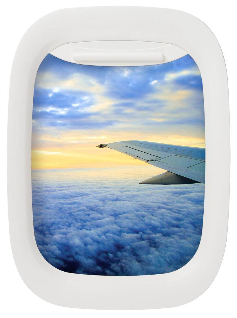 airframe03