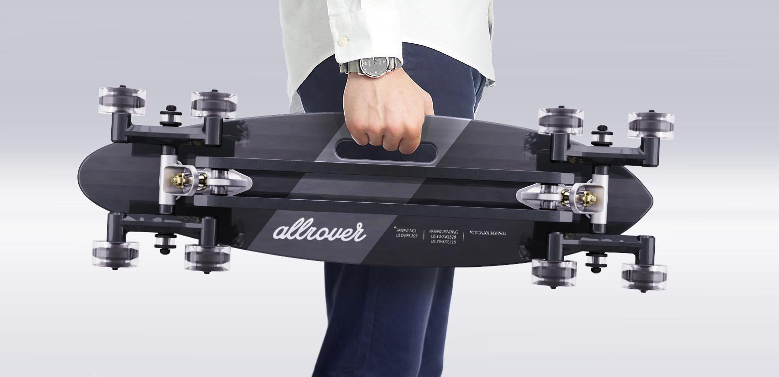 board-holding1