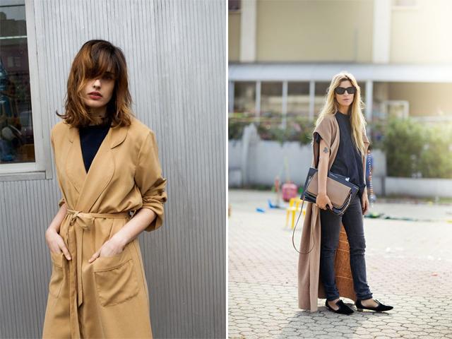camel_coat_13