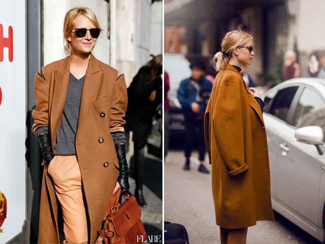camel_coat_16