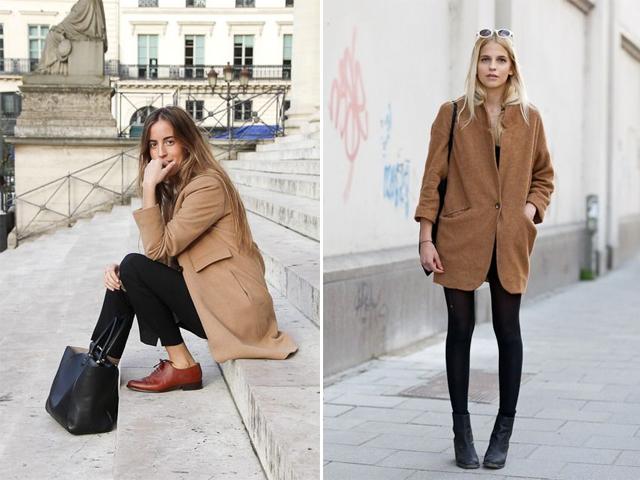 camel_coat_5