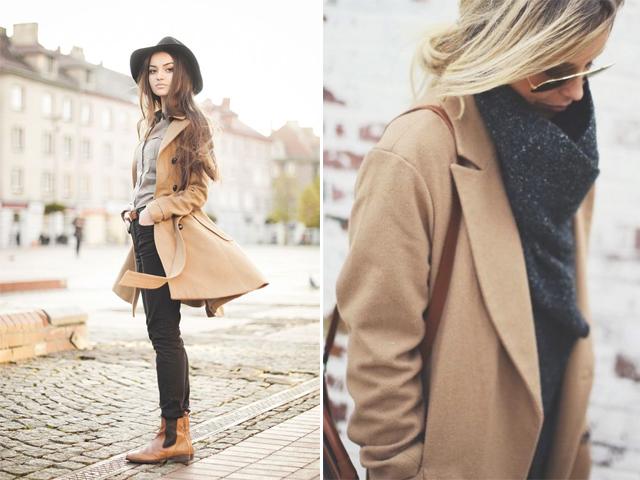 camel_coat_7