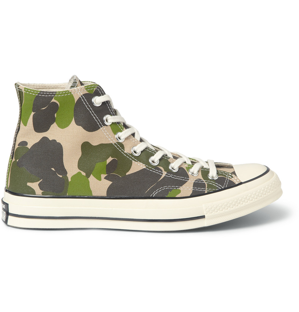 camouflage converse02