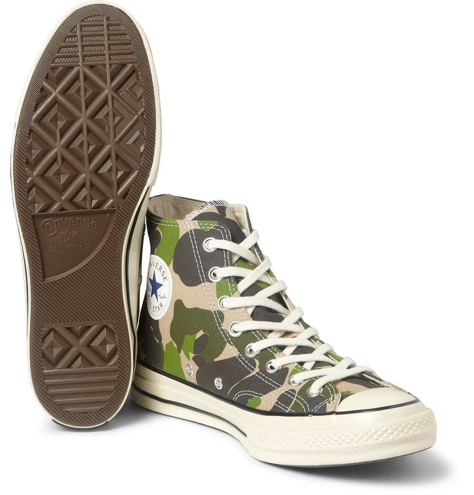 camouflage converse03