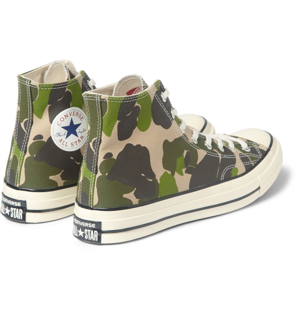 camouflage converse04