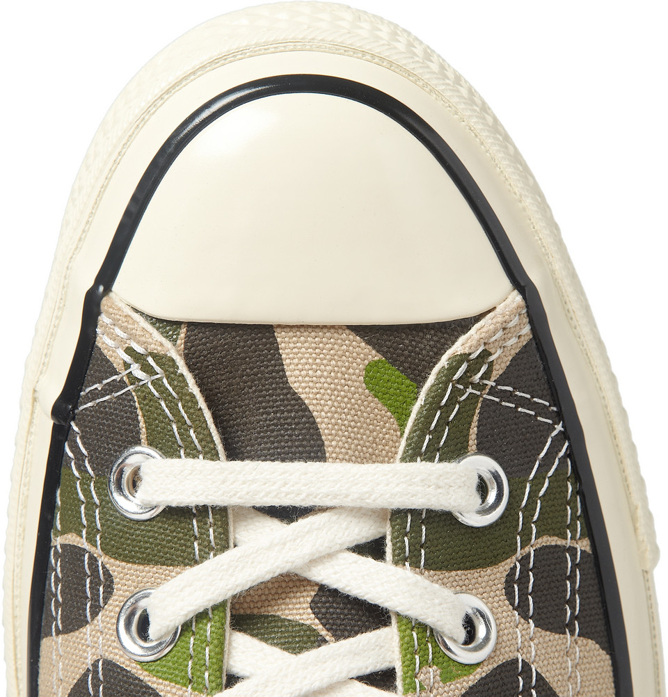 camouflage converse05
