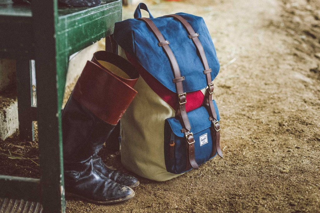 herschel-supply-co-2014-studio-collection-1