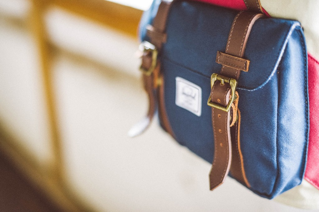 herschel-supply-co-2014-studio-collection-2