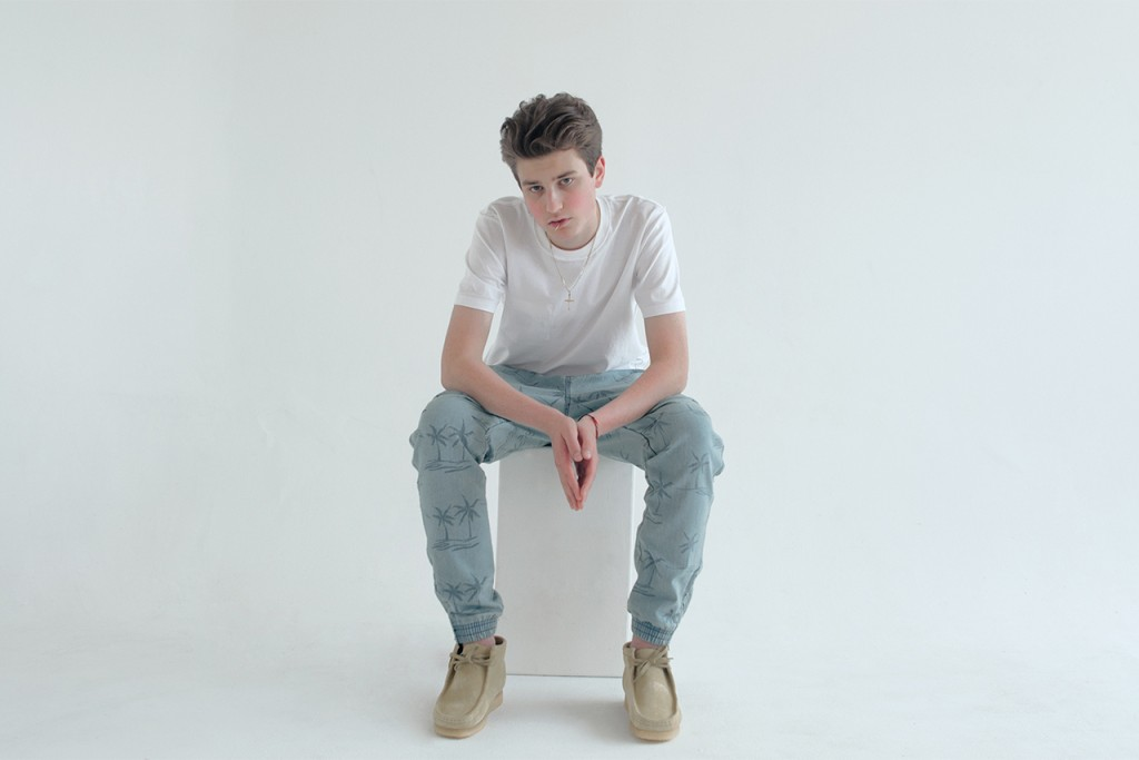 kith-2014-summer-weight-washed-denim-collection-6