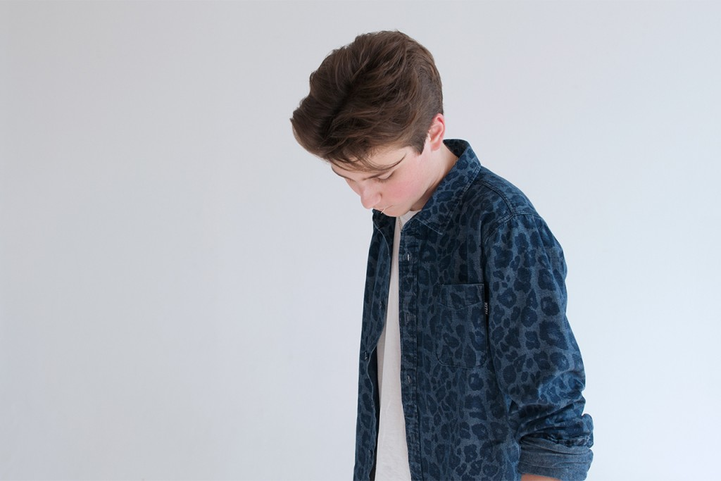 kith-2014-summer-weight-washed-denim-collection-8