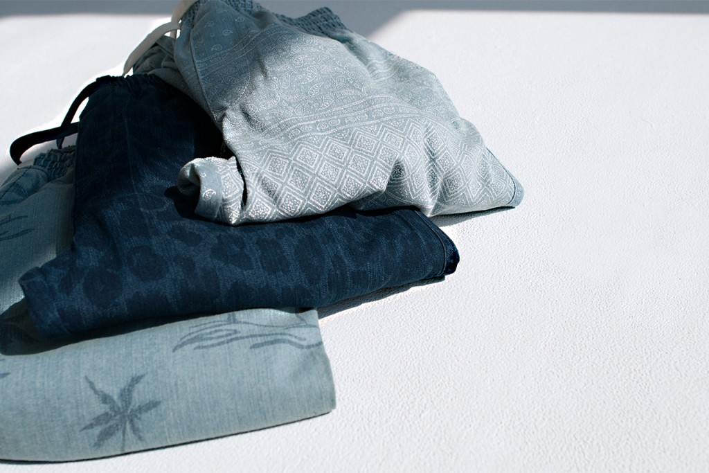 kith-2014-summer-weight-washed-denim-collection-9