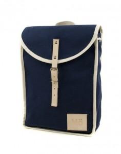 navy-heap-backpack-186414